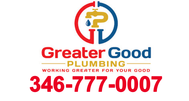 Water Heater Repair Spring TX